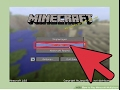 No Multiplayer on minecraft! | Mojang Shut down Multiplayer servers![MUST WATCH]