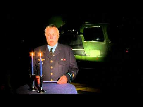 CH/FTK Henrik Røboe Dam Juletale 2011.mov