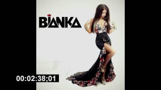 Бьянка - Про лето 2
