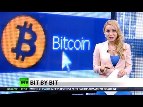 Venture Capital: Muslim money & extending Bitcoin influence (E14)
