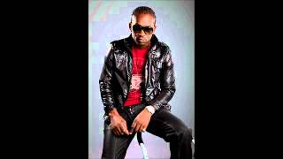 Busy Signal - Til It Buck - Disorda Riddim (April 2012)