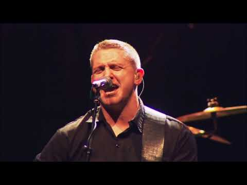 "Damien Dempsey - Sing All Our Cares Away (from ""Live In London"")"