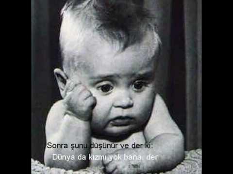 Tabi Güzelim :)
