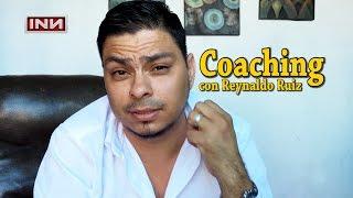 Learning Coaching with Reynaldo Ruiz - INN