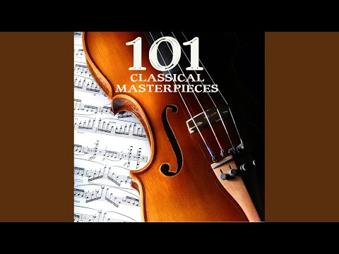 Bach - Piano two part inventions No.10