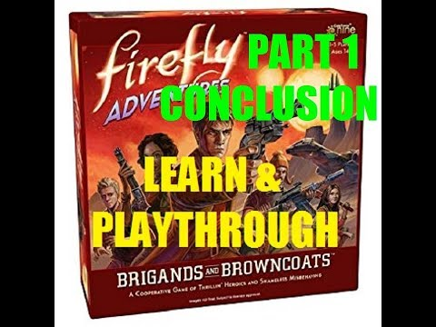 Firefly Adventures Game Play- Rescue Mission