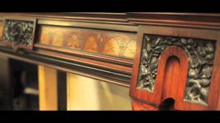 Nostalgia | Antique Fireplaces Stockport