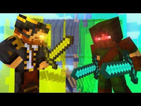 Pro Life 19 - Craftronix Minecraft Animation