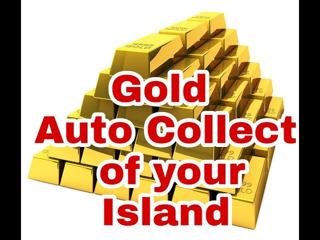 Dragon City AutoMatic Gold Collecting Of your Island using Ditlep Tool Hack & Tamil Tom Gamer Hack