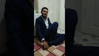 """Gambar cover """"Yozgatlı"""" Yusuf Karatas"""