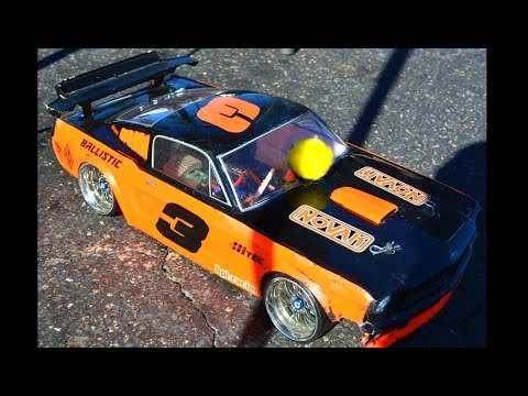 RC ADVENTURES - Hobbytown USA Gilbert AZ, On Road Racing
