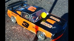 RC ADVENTURES - Hobbytown USA Gilbert AZ, On Road Racing