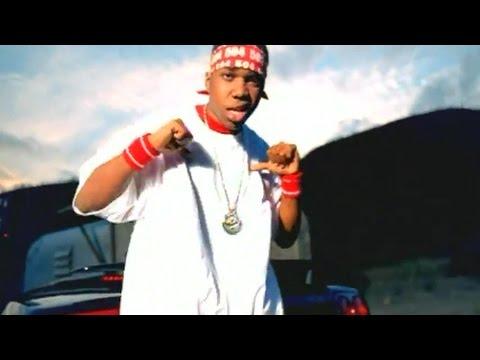 504 Boyz - Get Back ft Master P, Silkk & Curren$y (Explicit)