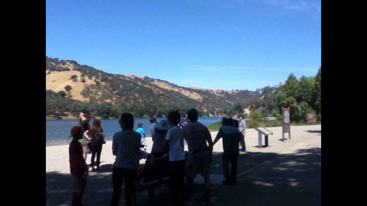 Personals in livermore california