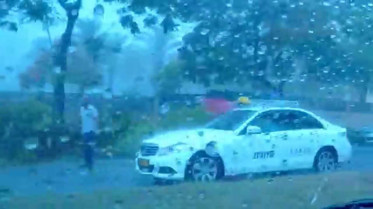 Image result for бат ям ураган