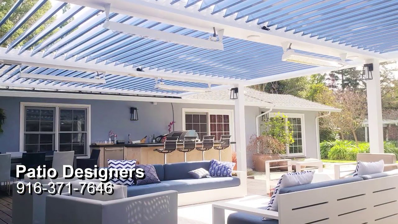 www patiodesigners com