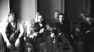 Rival Sons - Tied Up (30 seconds)