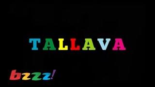 Flori - Tallava ( Official Video ) Entermedia & Fans