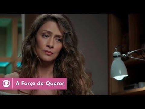 """Globo começa a anunciar trama de personagem trans em """"A Força do Querer"""""""