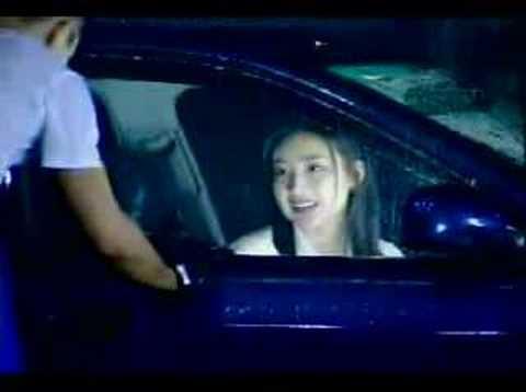 Yoo Seung-jun  NaNaNa MV  Korean song