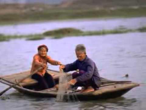 Bonjour Viet Nam     Xem video clip   Zing Mp3