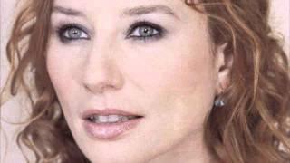 Tori Amos - Lullaby for Tash
