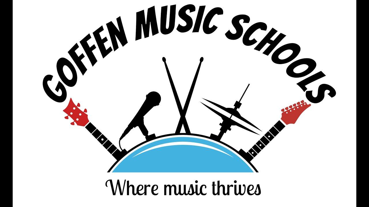 Titanium - Rockschool Acoustic Grade 1