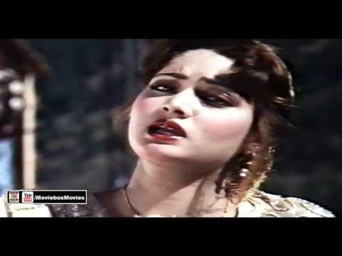 NAHI JEENA HUN YAAR BINA - NOOR JEHAN - NADRA - PAKISTANI FILM MUJRIM