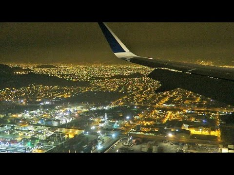 Traveling To Lima, Peru - Land Of The Incas