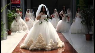 Свадебный салон Камила 3 36