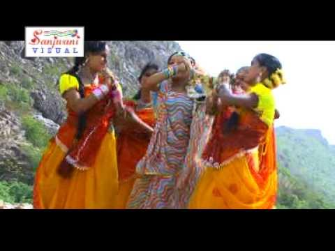 2012 Hit Bol Bam Song | Gajabe Gaura Ke Dulha