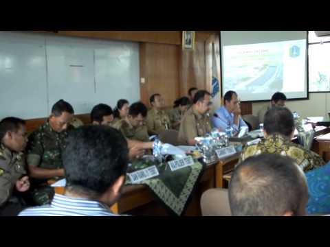 Kegiatan Musrenbang Tingkat Kecamatan Tebet_21-3-2016