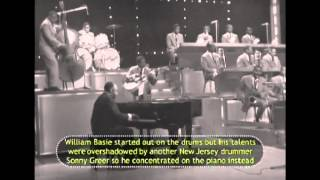 COUNT BASIE - All Of Me 1965