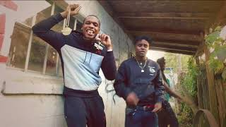 BlueJeans ft. GB The Greatest x Young Zo x Young Late - Keep It With Me (Music Video) [Thizzler.com]