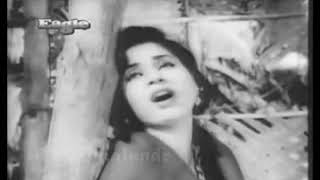 ye raat ye chandni phir kahan..hemantkumar- Lata - Sahir- SD Burman..Solo & Duet