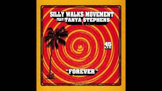 Tanya Stephens - Forever (prod by Silly Walks Movement 2002)