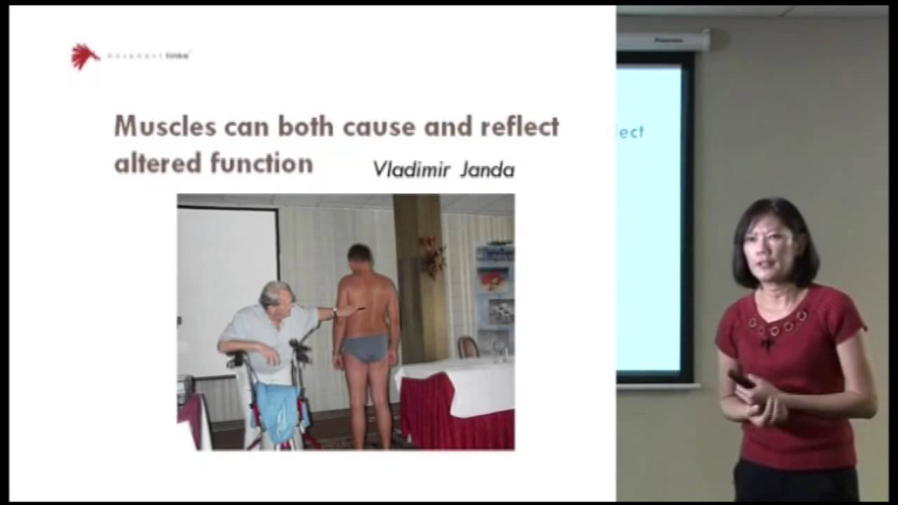 Importance Of Looking At Functional Movement Youtube