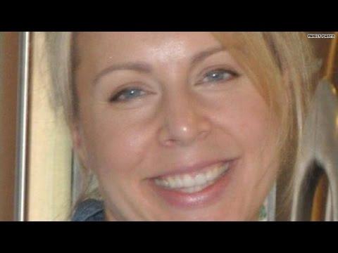 Oregon mom missing without a trace - HLN  - JB2nGRdXlA0 -