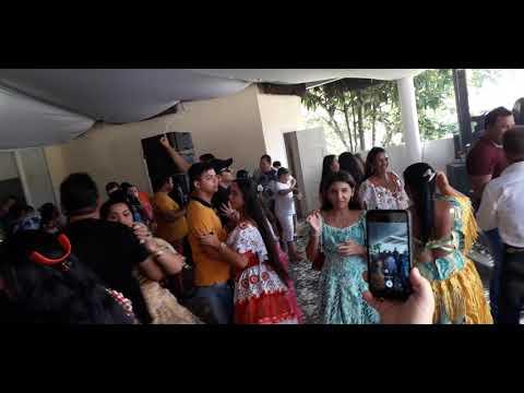 Casamento Ituberá Bahia