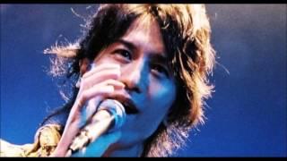 黒田倫弘 - 忘却の刻