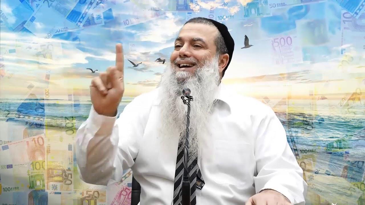 הרב יגאל כהן - קצרים | כל מה שרציתם לדעת על מעשרות: למי, למה, כמה ומתי? בסרטון שלפניכם!