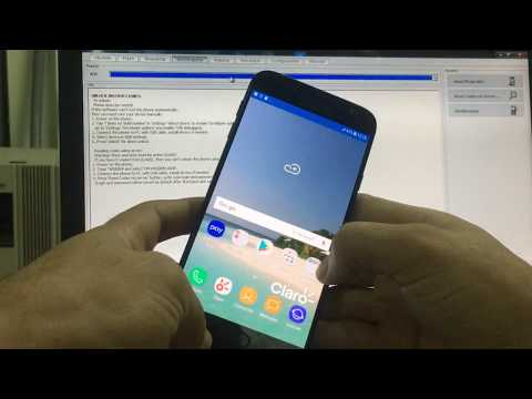 100%] How to Root Samsung Galaxy J7 Pro All Models Nougat