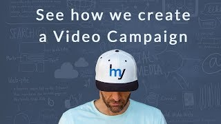 Marketing Hy: http://marketinghy.com Ydraw http://ydraw.com Faceboo...
