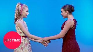 "Dance Moms: Group Dance: ""Family Court"" (Season 7, Episode 15) | Lifetime"