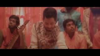 Great ji | official song | Meesaya Murukku