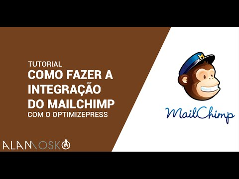mailchimp.com