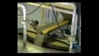 PAVAN PMP 165 -- 1000 kg / h(, 2013-10-07T11:33:25.000Z)