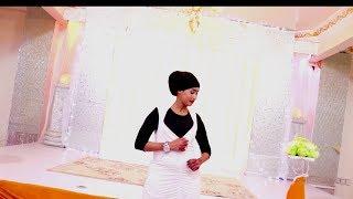 Koos Wadani | Dadaal | - New Somali Music 2018 (Official video )