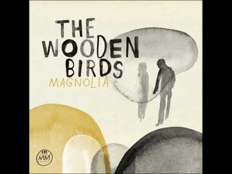 The Wooden Birds - The Other One