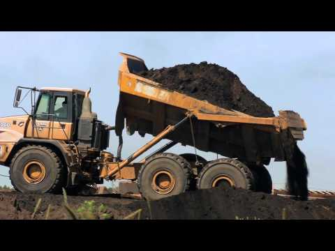 Heavy Equipment Operation And Maintenance Careers Preview